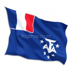 Buy Faroe Islands Flags Online • Flag Shop