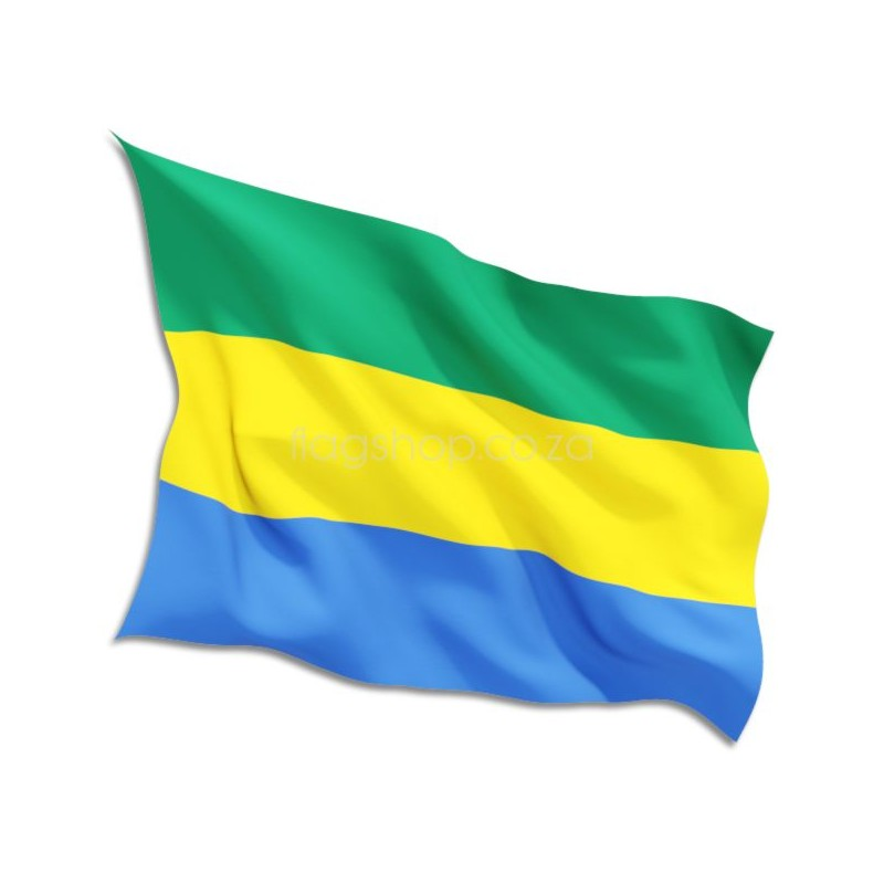 Buy Fiji Flags Online • Flag Shop
