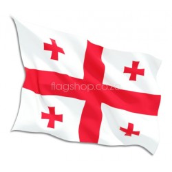 Buy the flag of France • Buy Flags Online