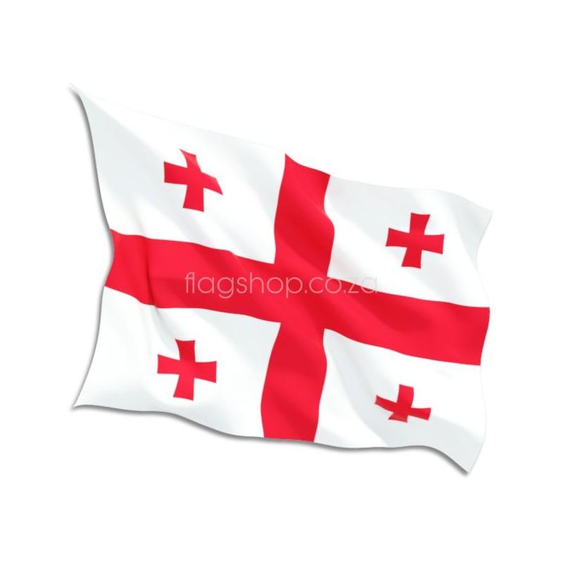 Buy Flags of France Online • Flag Shop