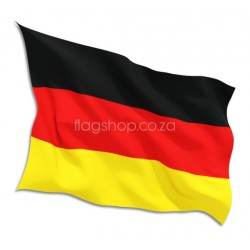 Buy Germany Flags Online • Flag Shop