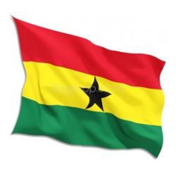 Buy Ghana Flags Online • Flag Shop