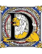 Buy Emblem and Crest Flags • Flag Shop