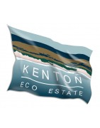 Corporate and Custom Flags