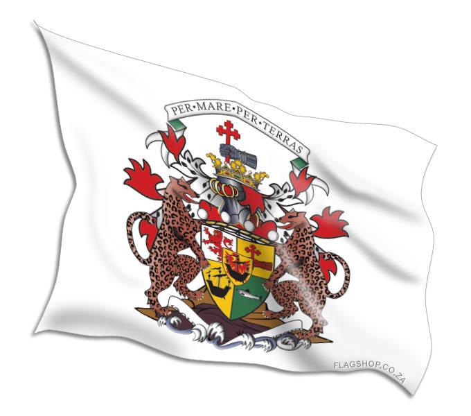 Buy MacDonalds Coat of Arms Flags