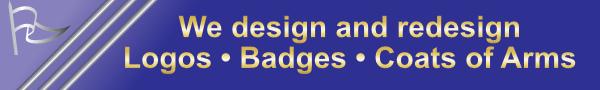 Logo Design • Flag Shop